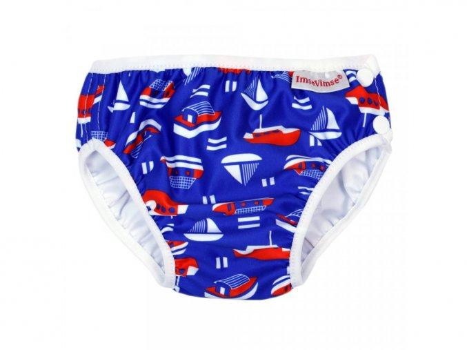 25668 1 swim diaper badbyxa blue sailor 1