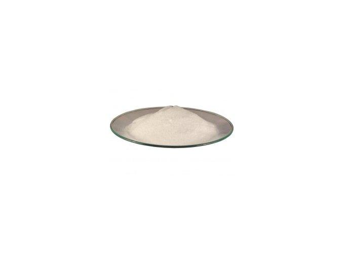 hydrogenuhlicitan sodny nahco3 jedla soda bicarbona 10 kg bez hlinikunatrium bicarbonicum