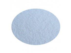 perkarbonat sodny belic 1 kg2