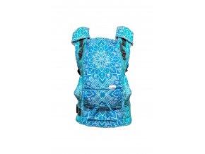 nosic be lenka 4ever mandala modra 3454 size large v 1